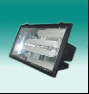 Induction Light 150w