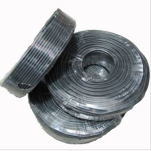 High quality XLPE solar cable