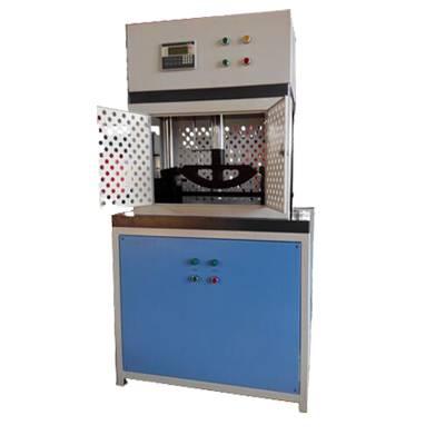 YGW-60SF auto steel pipe bending testing machine