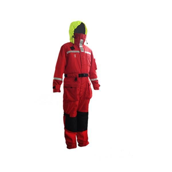 Flotation wear Flotation suits lowest weight,highest buoyancy