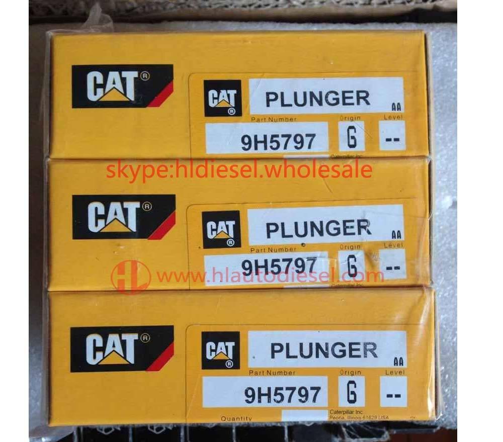 plunger 9H5797