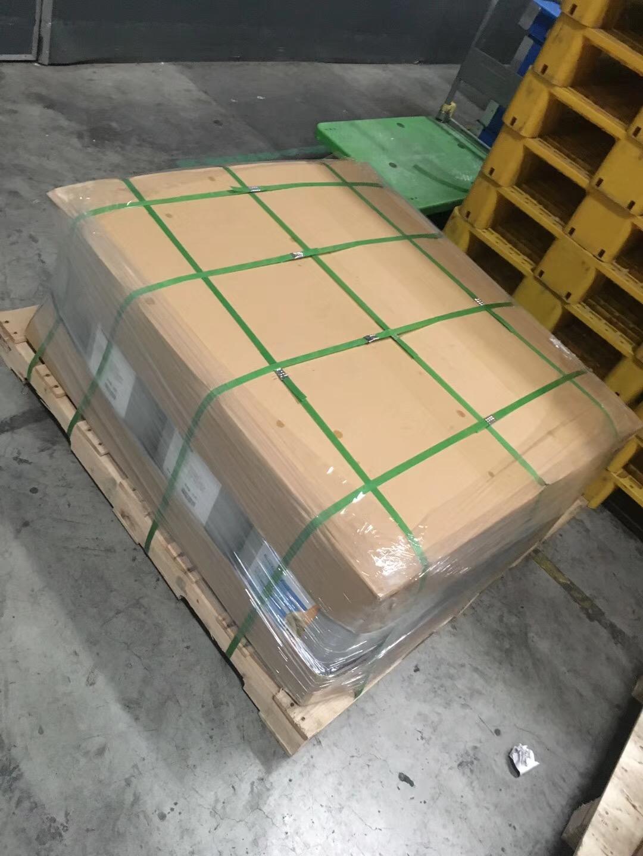 Roto-Inject Fluid atlas copco lubricant 2901052200
