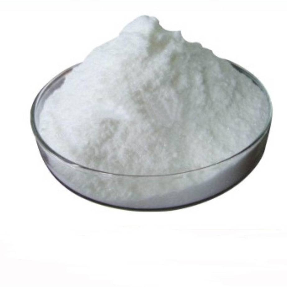 99% High Purity Methyltestosterone Raw Powder CAS 58-18-4 Testosterone Steroid Hormone