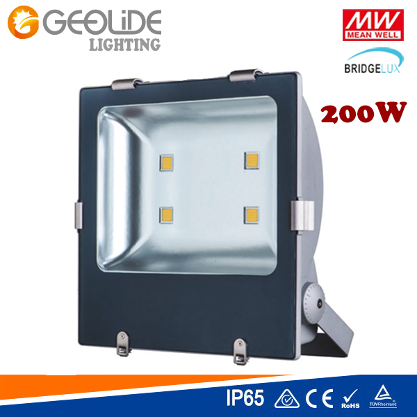 IP65 LED Flood Lighting Quality 200W-320W Outdoor LED Floodlight for Park with Ce