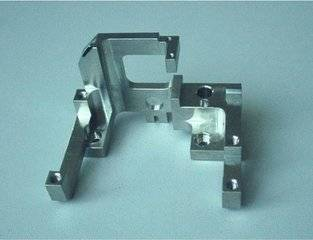 metal plastic