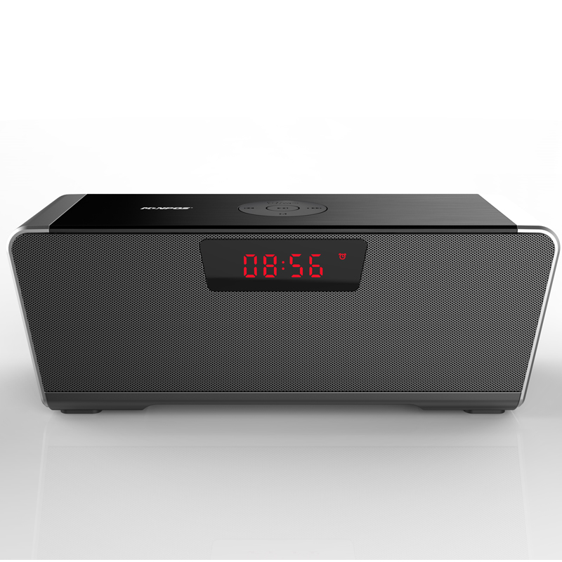Innovative Technological Speaker With Wife Hifi System