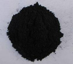 Cuprous Oxide / Cuprous Oxide / copper oxide with competitive price in chemicals with competitive pr