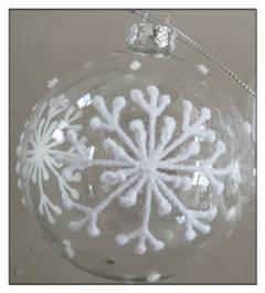 Party Decoration Christmas Decoration Christmas Ball