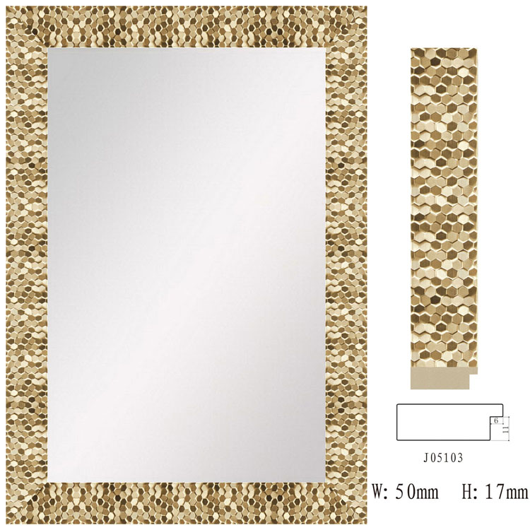 Wholesale Full Length Floor dressing room decorative door full wall Stand Mirror