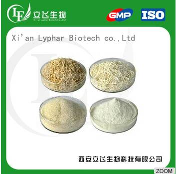 CAS No.:9005-38-3 Best quality sodium alginate