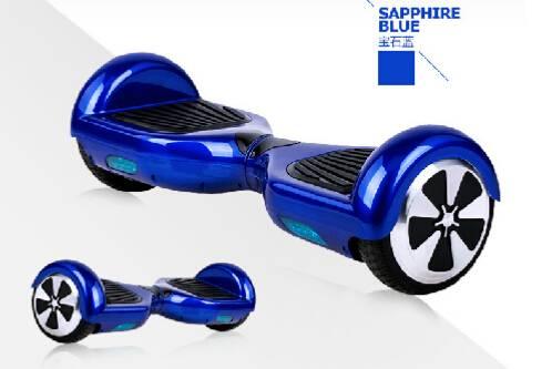 starstone 2015 Smart balance wheel Self Balancing Scooter