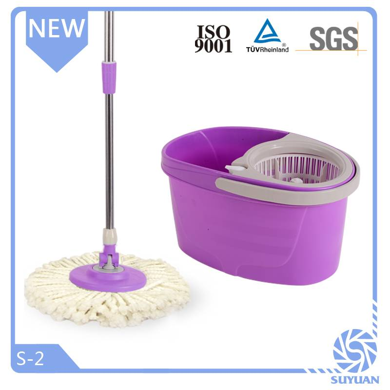best sell spin mop easy mop floor mop cleaning mop