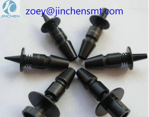 SMT Samsung nozzles CP45 CN030 Nozzle J9055133B