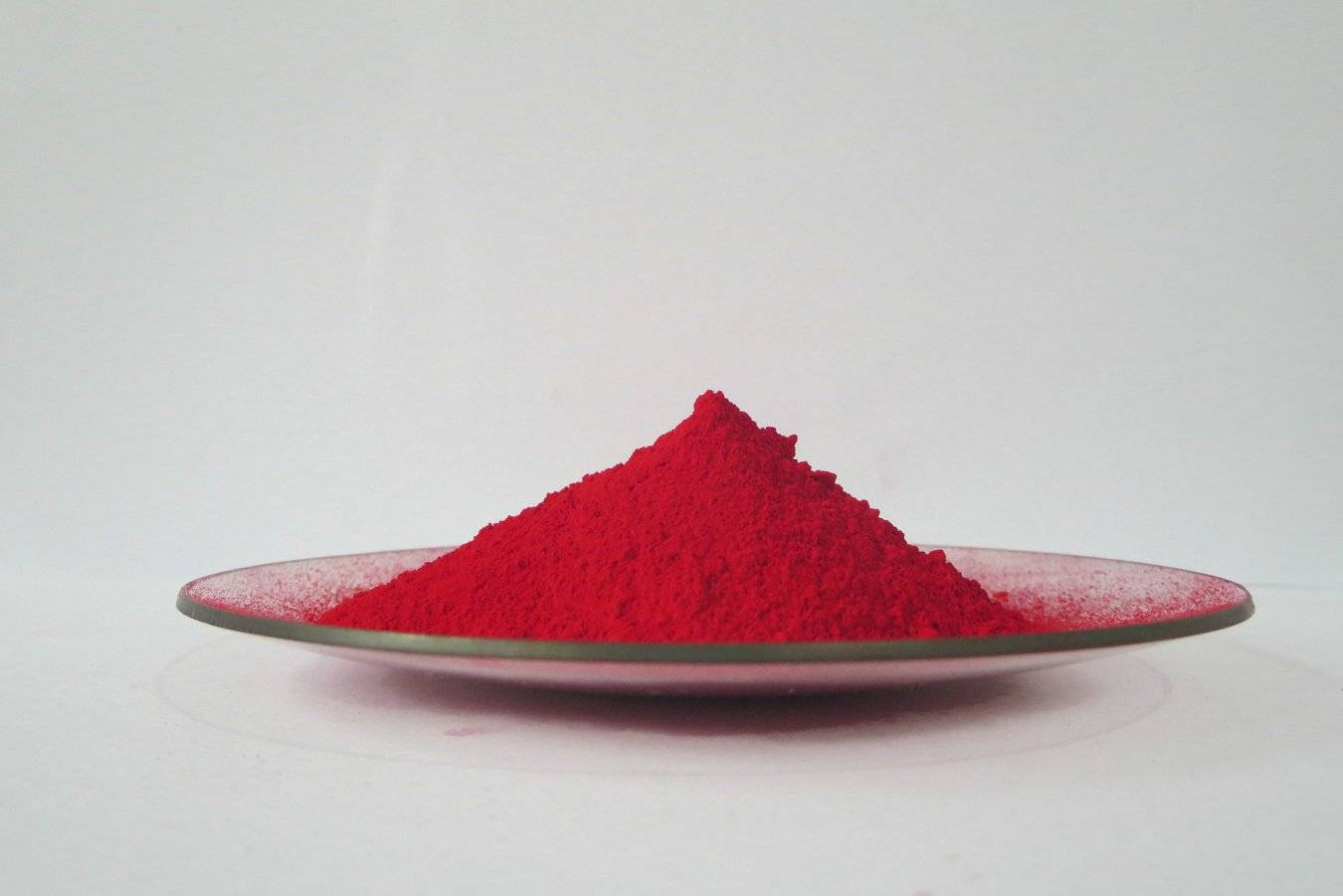 Pigment Red 49: 1 for Water Based/Flexo Ink. Lithol Red, YHR4911