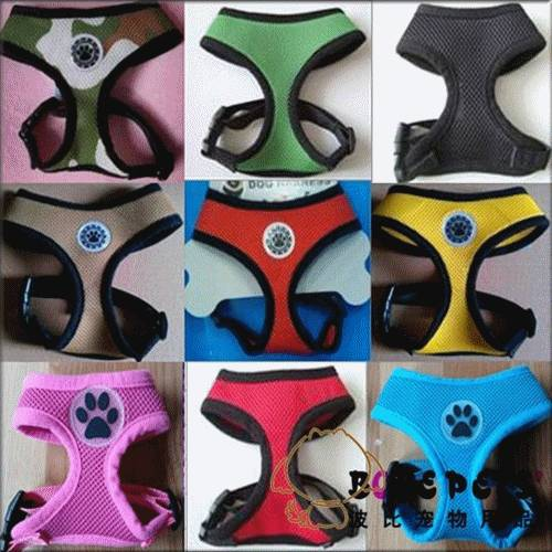 Pet Products/Pet Collar/Pet Harness/Pet Lead/Pet Carrier/Dog Products/Dog Collar/Dog Harness/Dog Lea