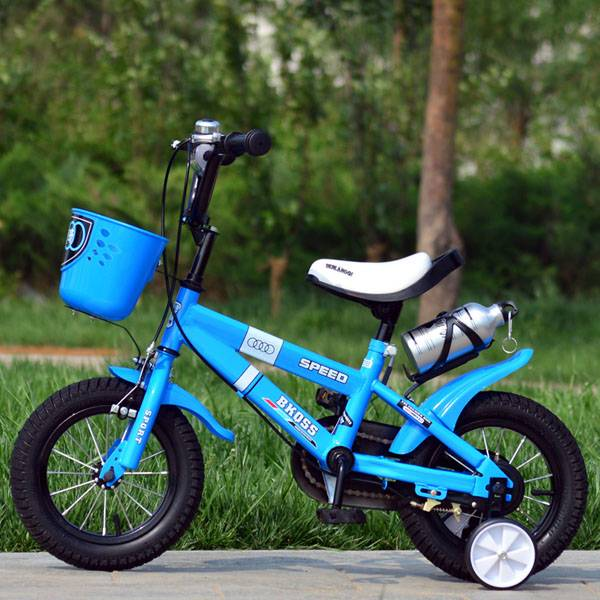 best quality child bicycle /best price children bike/ best model kids bicycle
