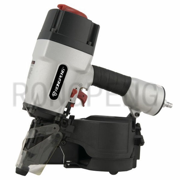 Coil Framing Air Nailer MCN90