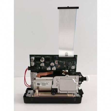 Vutek GS Jet Pack Printhead-45083572 / 45093679 / 45095093