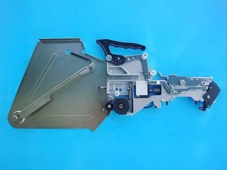 All range of yamaha feeder for smt machine