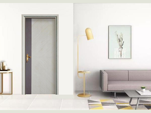 [Yinglunhai] High end customized finely decorated room door