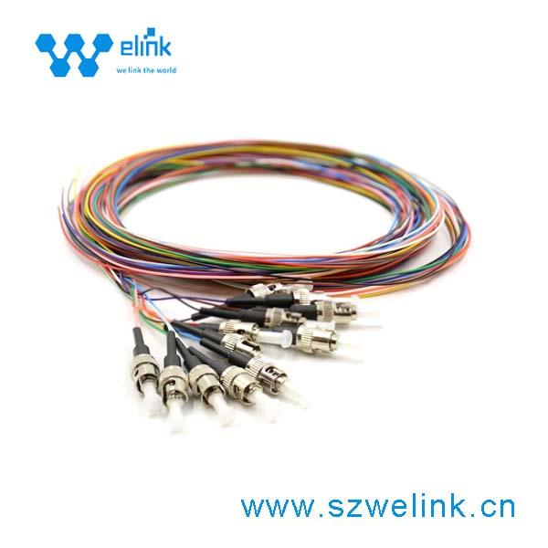 Fiber Optical Pigtail