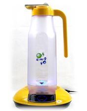 BG Disinfectant Water Generator