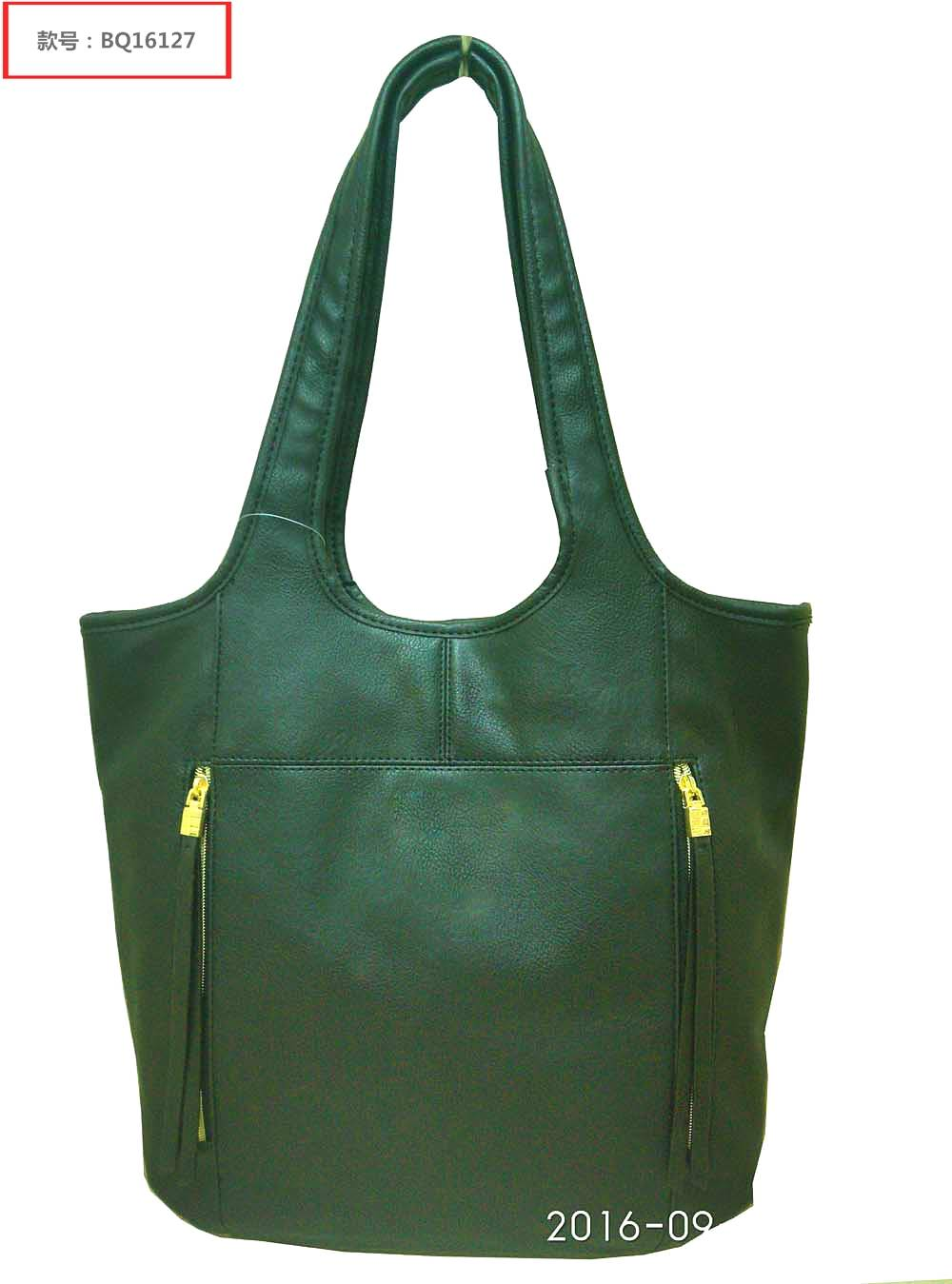 handbags-shopper BQ16127