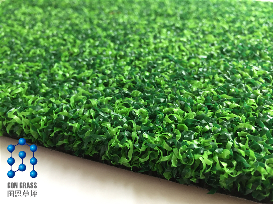 Tennis grass Artificial grass for sports
