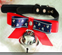 Pet necklace WA-4005