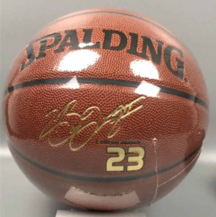Brand New Spalding 74-644Y basketball
