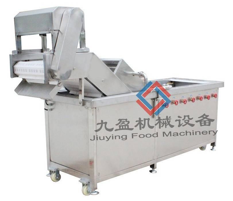 Multifunction vegetable washer JY-1000