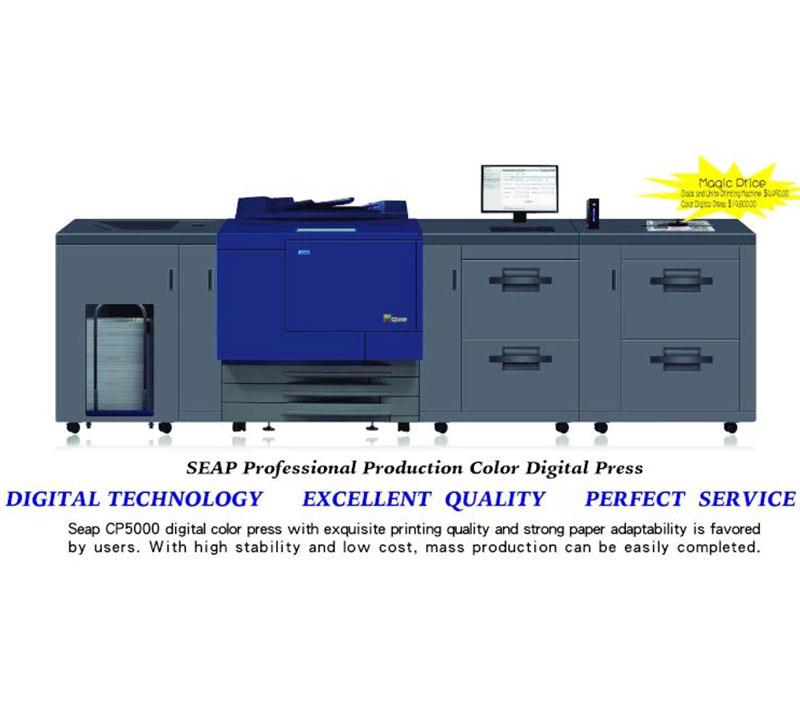 PVC Card PrinterPVC Card Laser Printer price