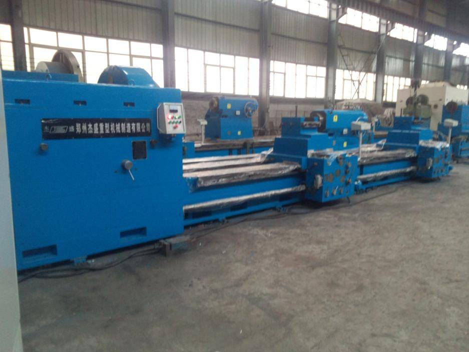 machine manufacturers C61250 Heavy Duty Lathe With Competitive Price