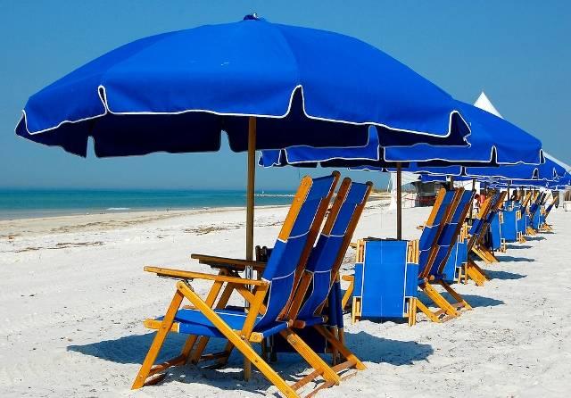 Beach umbrella, cheap beach umbrella