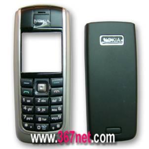 Original New Nokia 6020 Housing