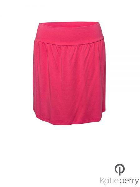 San Fran Skirt - Women's all year around skirts for colder seasons & summer holidays : Katie Perry