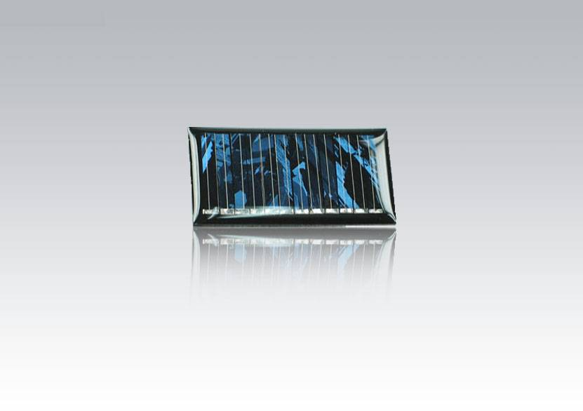 6.0V 16mA Solar Cell small solar cell,Epoxy solar panels,small solar panels