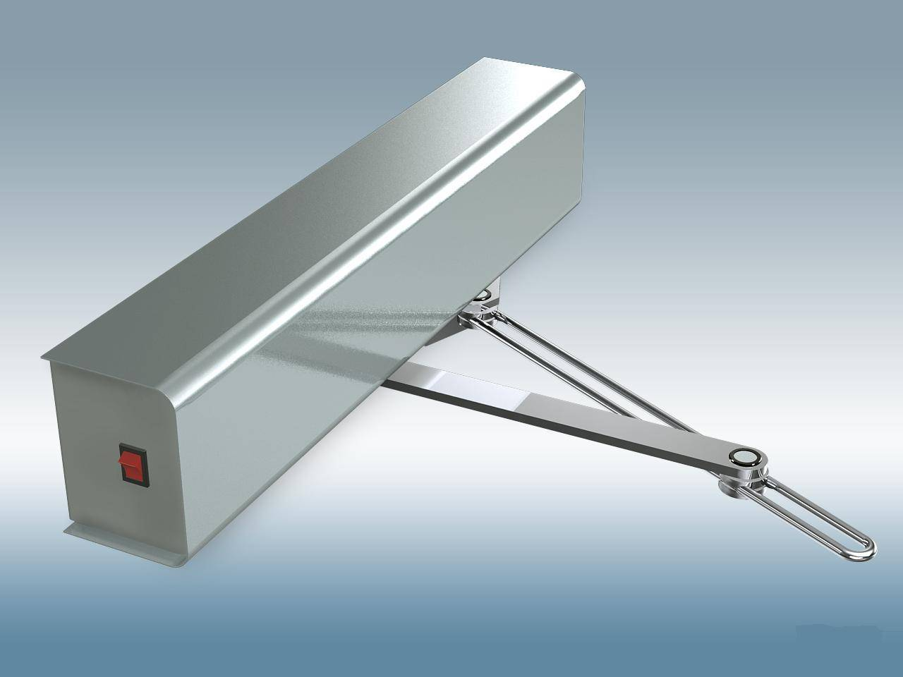 Automatic Swing Door Operator SD-80