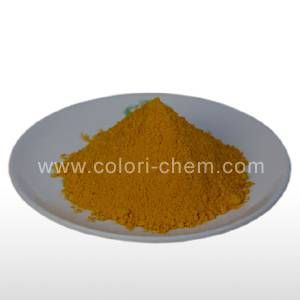 Candle Color Powder Dyes