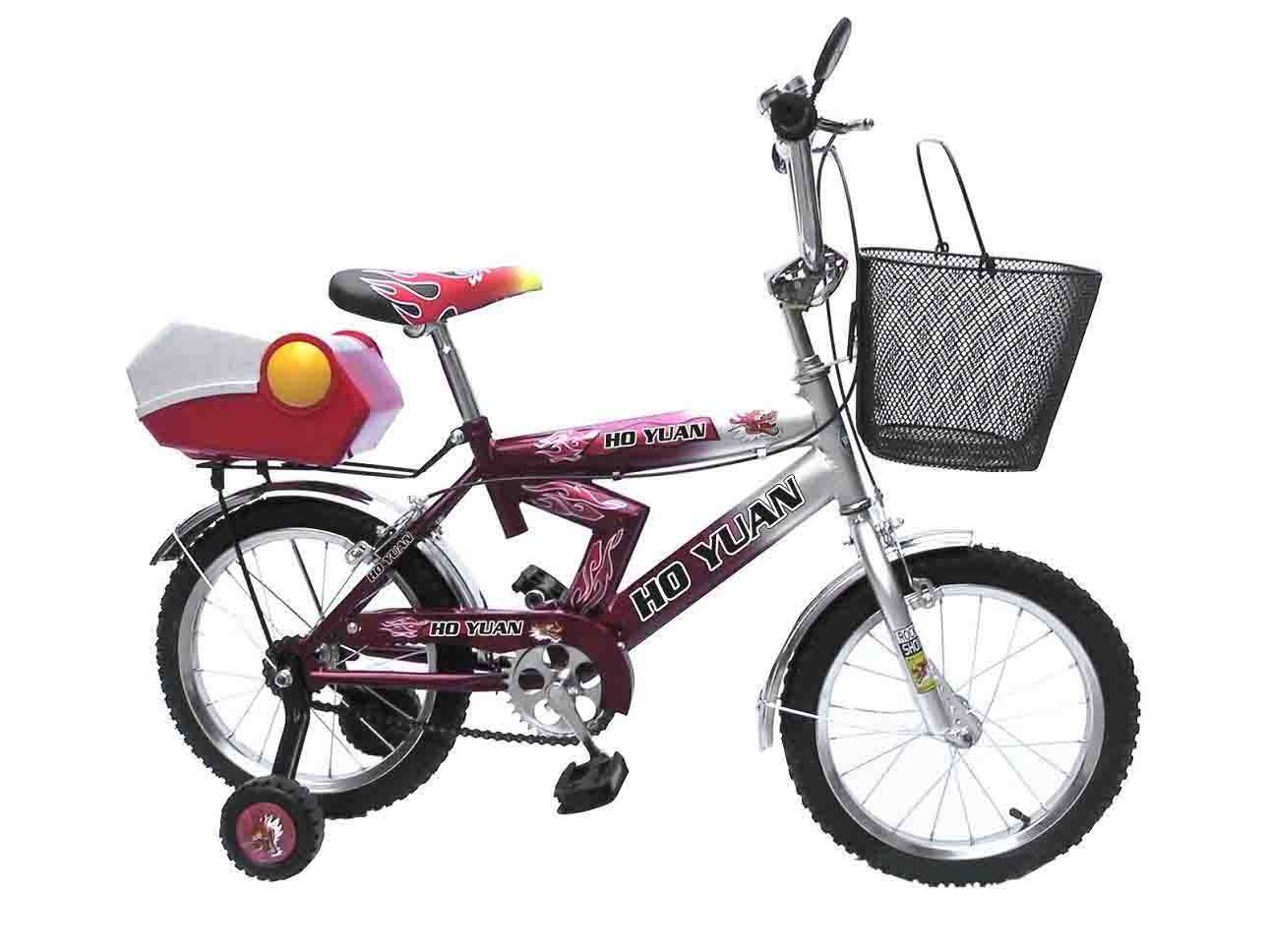 child bicycle/bicycle chainwheel and crank/bicycle parts