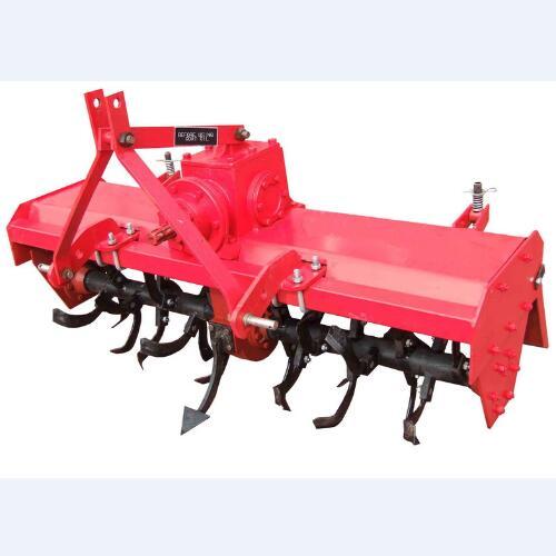 SGTN-250-farm machinery rotary tiller