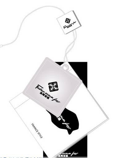 label,sticker, trademark,tag, log, adhesive paper.