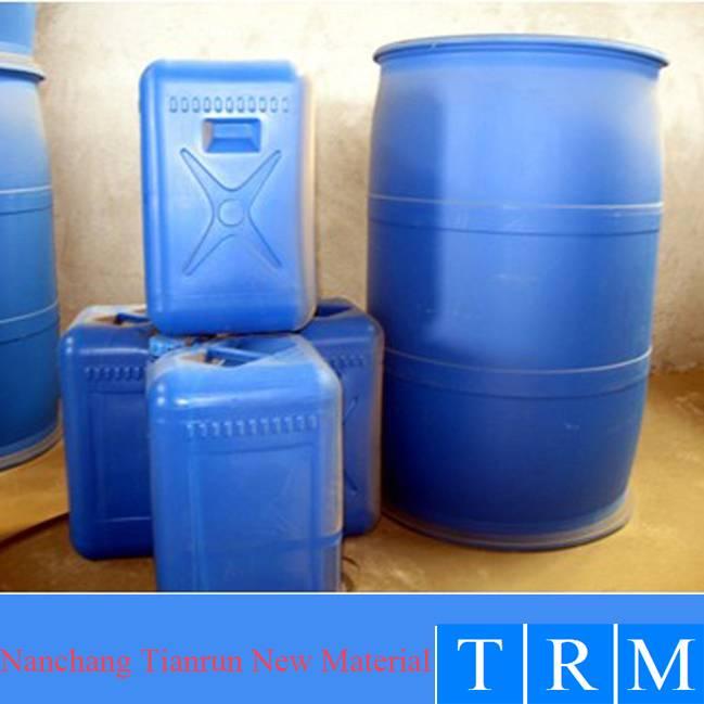 waterproof cement mortar additive