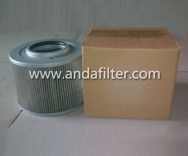 Hydraulic filter For VOLVO 14531070