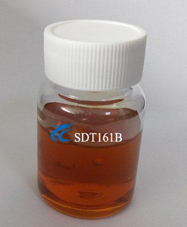 Boronized High Molecular Weight Polyisobutylene SuccinimideSDT161B