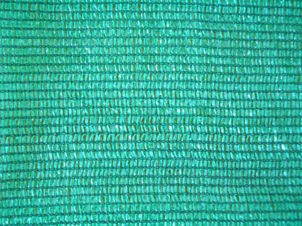 Agricultural Covering Net