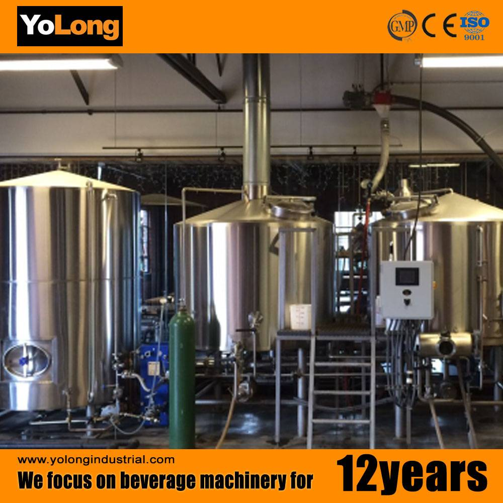 2000L beer keg filling machine,home brew systems for brewing supplies