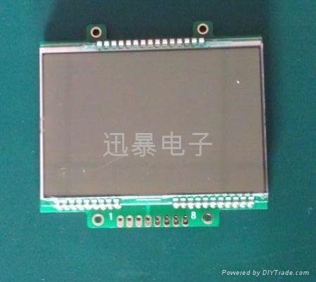 RMC8075-TN6L2C