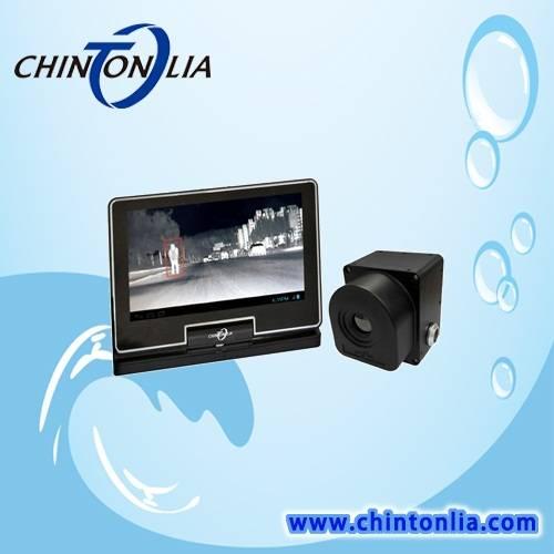 CT-C1Vehicle Night Vision