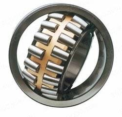 fag skf nsk timken spherical roller bearing